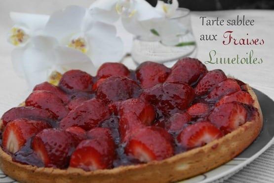 tarte-aux-fraise2-a_thumb
