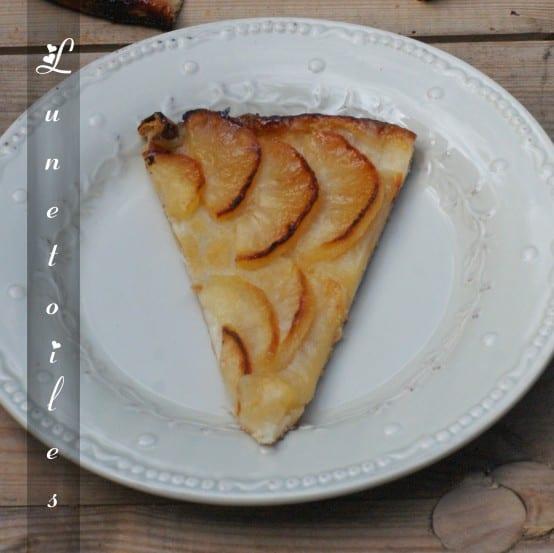 tarte-fine-aux-pommes-5.jpg