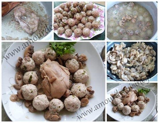 2012-08-03-boulettes-de-dinde-en-sauce_thumb
