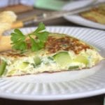 OMELETTE-courgette-omelette-espagnole-026