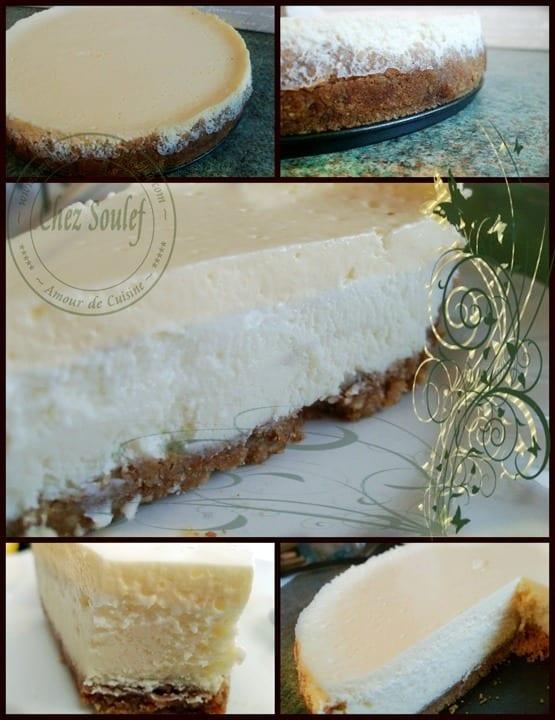 cheese-cake-chocolat-balnc-amande-2.jpg