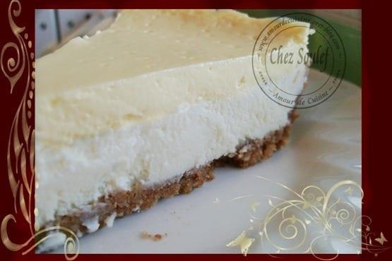cheesecake-chocolat-blanc-amandes1.jpg