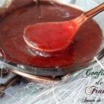 confiture-de-fraises-024_thumb