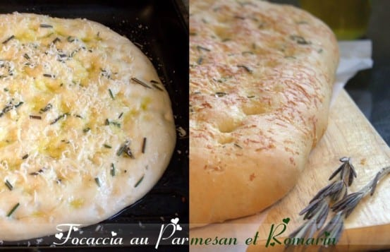 focaccia-au-parmesan-et-romarin.jpg