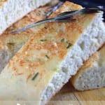focaccia-parmesan-et-rosemary-030.CR2_1