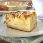 gateau-moelleux-aux-pommes-036.CR2_