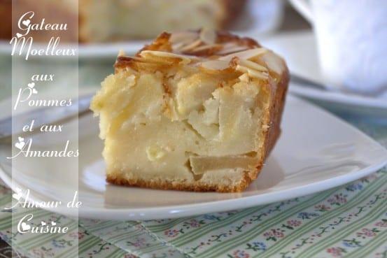 gateau-moelleux-aux-pommes-038.jpg