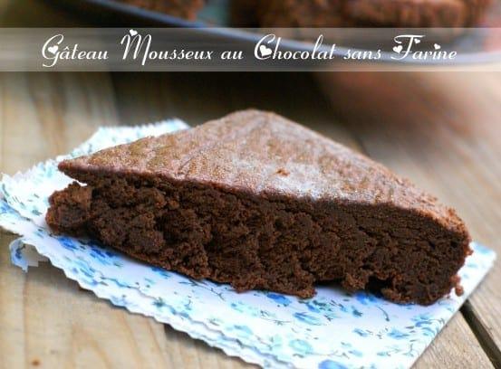 gateau-mousseux-au-chocolat-sans-farine.jpg