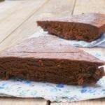 gateau-mousseux-au-chocolat-sans-gluten