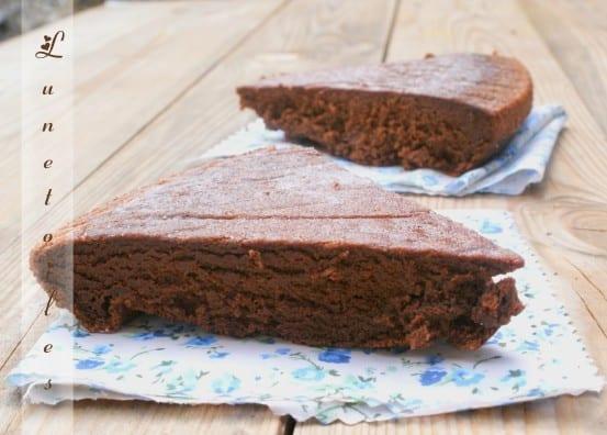gateau-mousseux-au-chocolat-sans-gluten.jpg