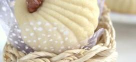 ghriba aux amandes / gateau sec aux amandes facile