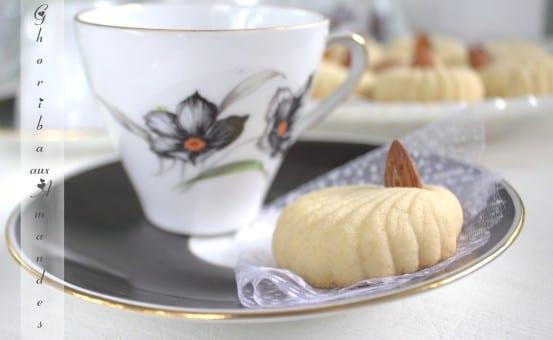 ghribia-aux-amandes--ghoriba--ghriba.CR2.jpg
