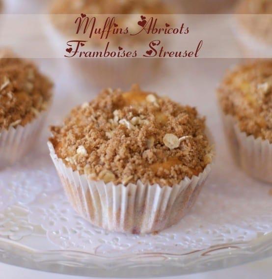 muffins-aux-abricots-et-framboises.jpg