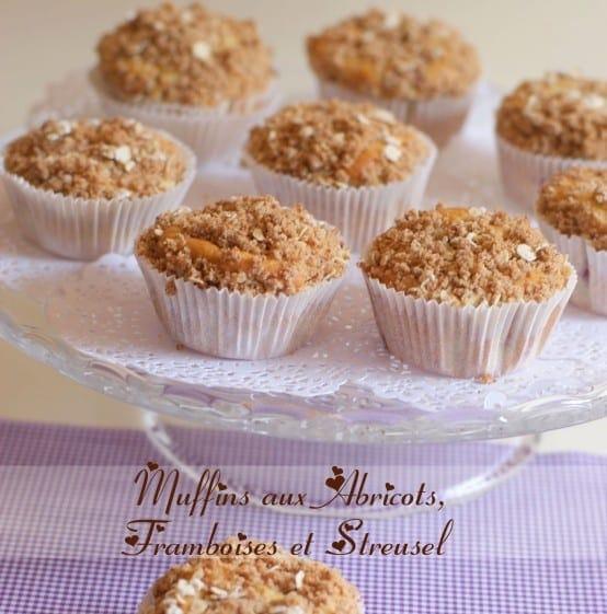 muffins-aux-framboises-et-abricots.jpg