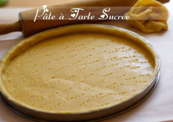 pate-a-tarte-sucree-001.jpg