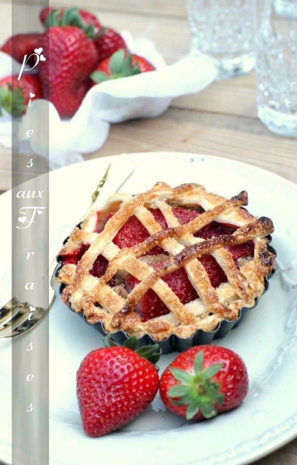 pie-aux-fraises.jpg