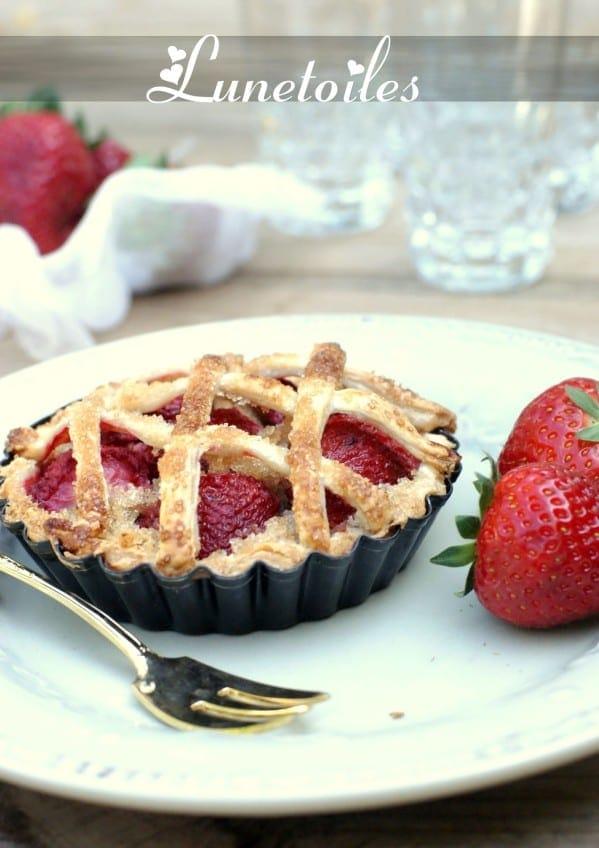 pies-aux-fraises--tartelettes-aux-fraises.jpg