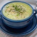 soupe-aux-poireaux-veloute-de-poireaux-006.CR2_