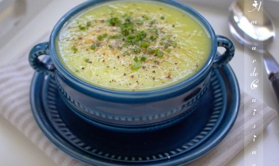 soupes, chorba et hrira menu ramadan 2017