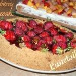 strawberry-cheesecake_2