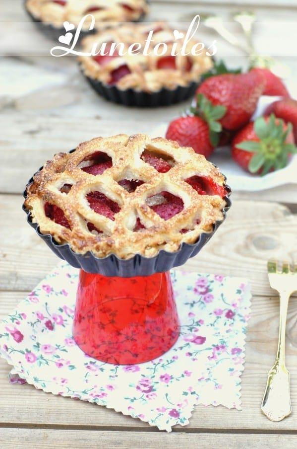 strawberry-pie--pie-au-fraises.jpg