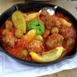 tajine-de-boulettes-de-viande-hachee-et-olives.CR2_
