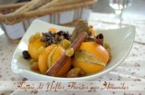 tajine-de-nefles-aux-amandes-082.CR2_