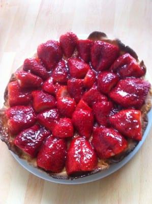 tarte-aux-fraises-copie-1.JPG
