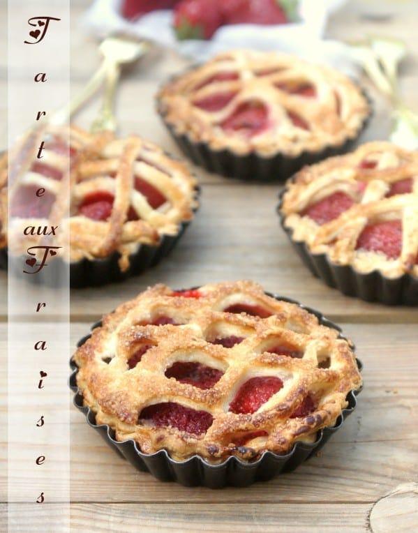 tarte-aux-fraises--pie-aux-fraises.jpg