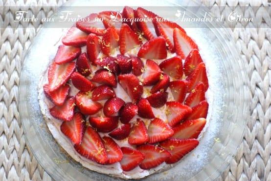 tarte-aux-fraises-sur-dacquoise-aux-amandes-et-citron.jpg