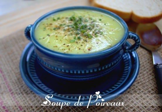 veloute-de-poireaux--soupe-aux-poireaux-026.CR2.jpg