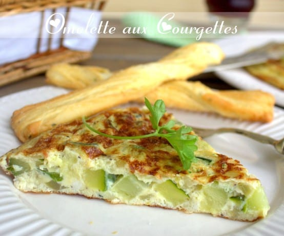 OMELETTE-courgette-espagnole-039.jpg