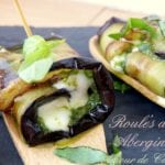 aubergines-rolls-033