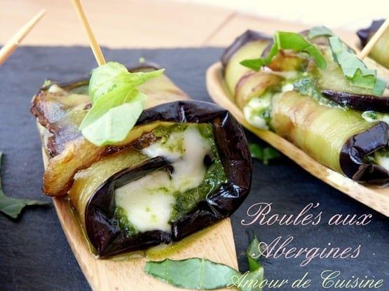 aubergines rolls 033