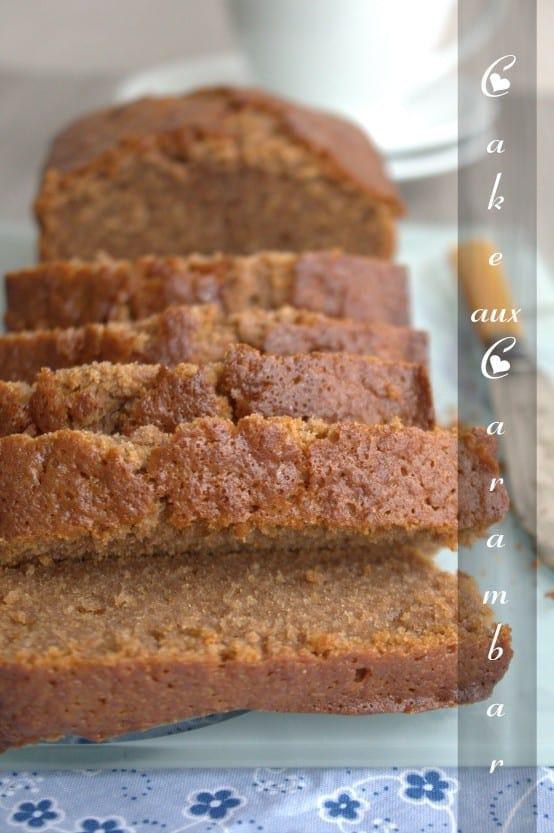 cake-au-carambar-071.CR2.jpg