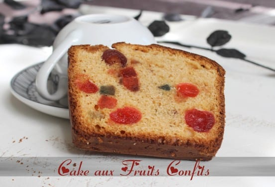 cake-aux-fruits-confits-006.JPG