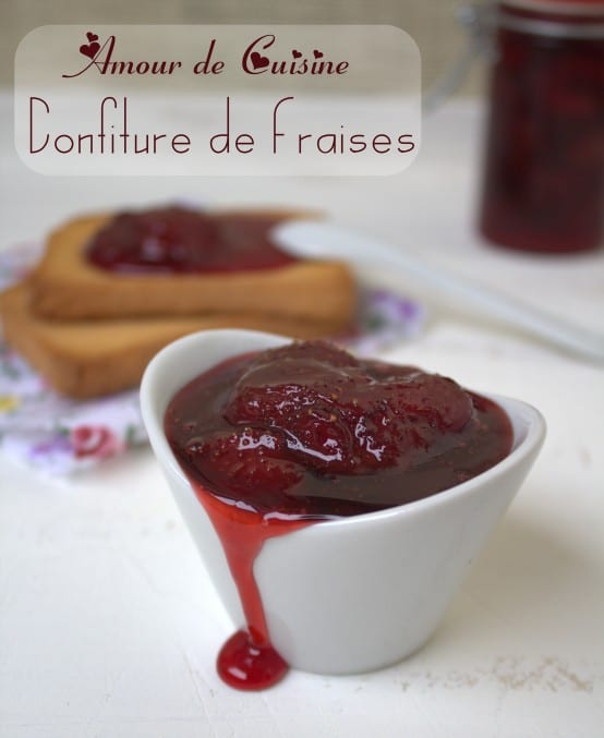 confiture-de-fraises-allegee.CR2.jpg