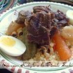 couscous-kabyle-a-la-viande-sechee