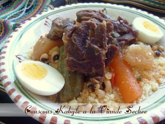 couscous-kabyle-a-la-viande-sechee.JPG