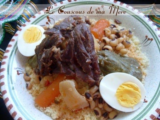 couscous-kabyle-au-quedid.JPG