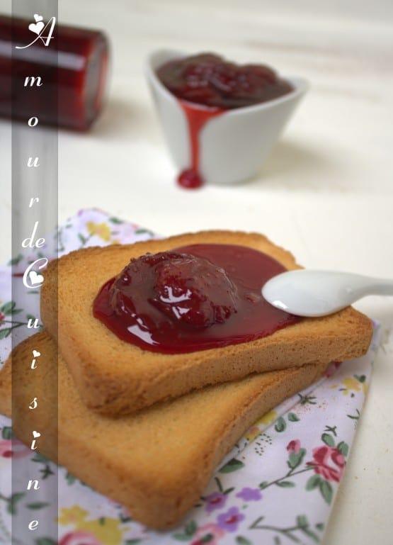 onfiture-de-fraises--legere-024.CR2.jpg