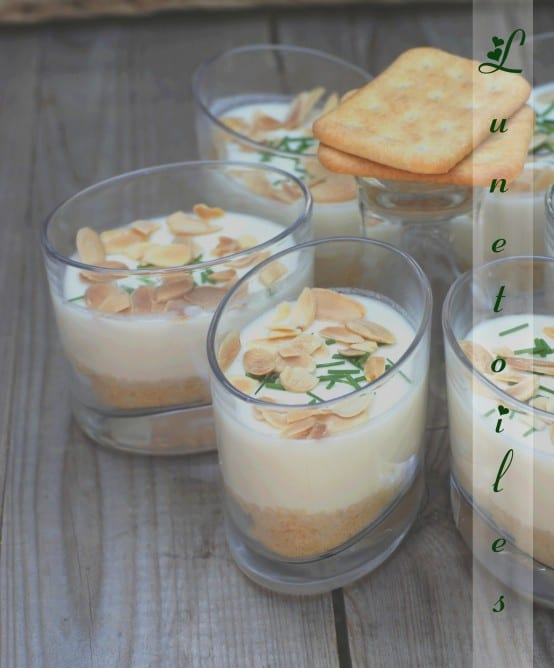 panna-cotta-salee-au-parmesan.jpg
