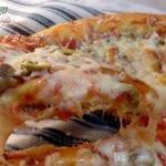 pizza-au-poivron-griller-010_thumb