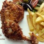 poulet-rotis-doritos_thumb