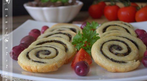 bricks bourek entrées, recette d'accompagnement ramadan 2013