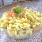 salade-de-pates-1.CR2_