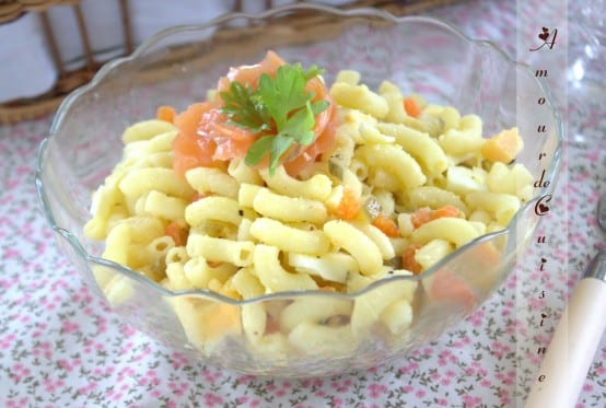 salade-de-pates-1.CR2.jpg