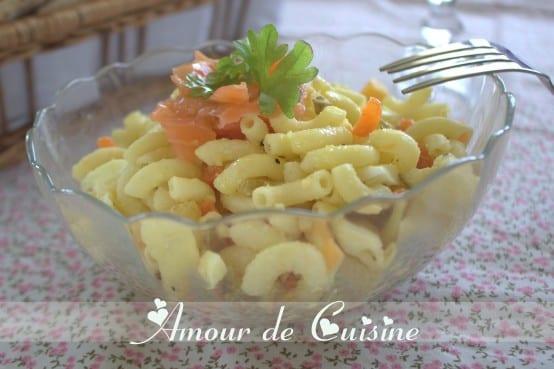 salade-de-pates-2.CR2.jpg