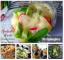 salade-ramadan-2013.bmp.jpg