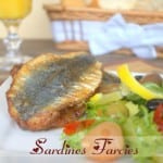 sardines-farcies-.CR2_1